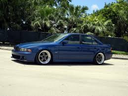 BMW 5 Series 2002 5 series bmw : TurboIsuzu89 2002 BMW 5 Series530i Sedan 4D Specs, Photos ...