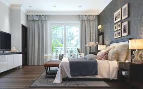 Dark Wood Floor Bedroom Dark Wood Floor Bedroom R Nongzico