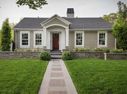Small Picture Best White Exterior Paint Colors white exterior paint color white
