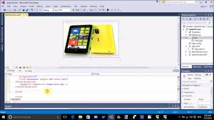 Adding Grids To Windows Add Picture Background In Wpf Window Youtube