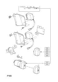 Heater fan switch hatch coupe van bo 71 73 75 78 79 f07 f08 f25 f68 m68 opel corsa b tigra a