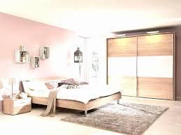 23 Luxurius Schlafzimmer Ideen Tapezieren Idées De Décoration For