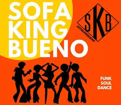 sofa king awesome. Contemporary Awesome Sofa King Bueno Is An AWESOME Band And You Can See Them At The San Diego  Spirits Festival This Year Soda They Play Funk Rock Will Be Sure To  To Awesome N