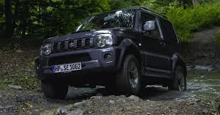 2018 suzuki jimny australia. delighful jimny suzuki jimny sierra returns with esc tweaked specs and pricing from  20990 driveway inside 2018 suzuki jimny australia
