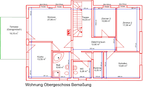 Roomsketcher Bemaßung Floorplanner Basics 1 Drawing Walls