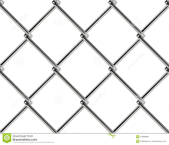 chain link fence wallpaper. Download Chain Link Fence Seamless Pattern. Industrial Style Wallpaper Stock Vector - Illustration Of Contemporary T