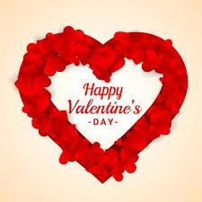 valentine heart frame. Fine Heart Heart Frame For Valentines Day Vector Design Illustration In Valentine Heart Frame P