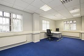 office in house. Modern Offices Available For Rent · Office Space In Nottingham Lancaster House S