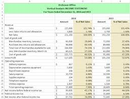 excel income statement income statement formula vfix365 us