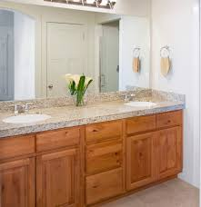 Kitchen And Bathroom Cabinets Wholesale Natural Stain Rta Kitchen Cabinets Knotty Alder