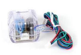 directed 504d stinger doubleguard shock sensor sonic electronix Stinger Wiring Harness product name directed 504d Wiring Harness Diagram