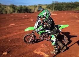 Dirt Bike Height Chart Dirt Bike Sizes For Kids Typhoon Helmets