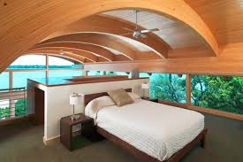 add a wow factor roof