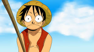 Full HD 1080p One piece Wallpapers HD ...