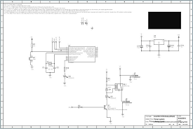 sedco nurse call wiring diagram beautiful delay timer symbol wire sedco nurse call wiring diagram beautiful delay timer symbol