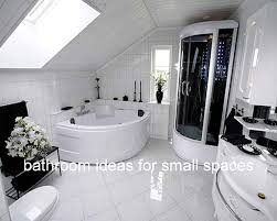 Small Picture Ideas For Small Bathrooms Uk Remodel Interior Planning House Ideas
