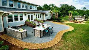 Patio Designs Pictures Uk Concrete Patio Designs Uk Youtube
