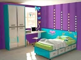 girls bedroom ideas purple and blue. Purple Girl Bedroom Ideas Girls Blue And Beautiful . L