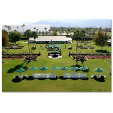 Empire Polo Club And Field Indio Event Venue Information