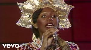 <b>Boney M</b>. - Rivers of Babylon (Sopot Festival 1979) (VOD) - YouTube