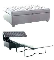 Fold out bed Creative Ideas