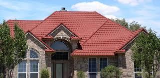 decra shake xd.  Shake Decra Tile Shake Roof On Xd S