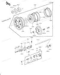 Chevrolet 350 hei wiring diagram