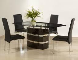 Dining Room Extraordinary Modern Dining Room Chairs Contemporary - Modern  dining room chair