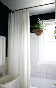 modern shower curtains. Modern Shower Curtain Ideas 8 Curtains O