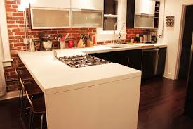 Kitchen Remodeling Denver Co Work Shop Denver Kitchens Work Shop Denver