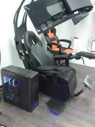 worthy computer gaming chair with keyboard f69x in creative small home remodel ideas with computer gaming
