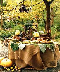 round table lunch buffet times beautiful top outdoor buffet table round table lunch buffet hours tracy