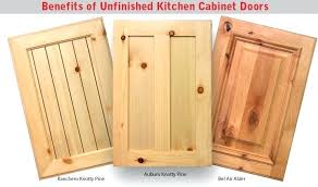 pine kitchen cabinets unfinished kitchen cabinet doors best way to remodel cabinet in unfinished pine kitchen cabinets plan