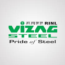 Buy Vizag Tmt Fe 500 Steel Tmt Bars Online At Wholesale Prices In India