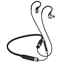 Buy rha ma750 premium noise isolating in ear earphones online in