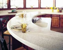 solid surface countertops s solid surface countertops s fabulous best countertops