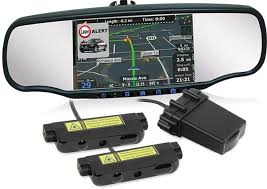 smartnav wiring diagram wiring diagram and schematic rear view color cmos era kit for kenworth navplus system or