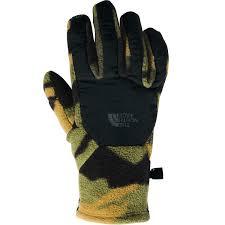 Outdoor Designs Denali Glove Denali Etip Glove