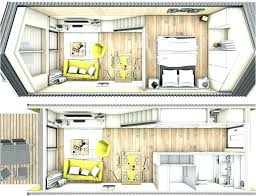 best tiny house plans home