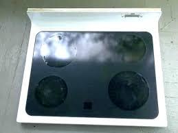 replace glass in oven door whirlpool stove electric range replacement oven light door gas top c