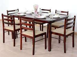 round dining room tables for 6 large size of furniture 8 chair dining table 6 dining table glass top square