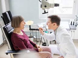 mucous cyst causes symptoms and