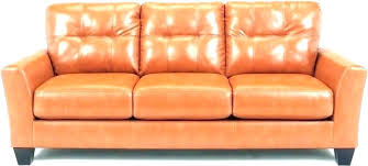 cleaning faux leather couch leather chair cleaner cleaning faux leather chairs amazing how to clean couch