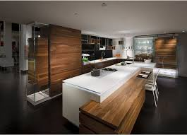 high design furniture. Photo Gallery Of The High Kitchen Tables For Tall And Not Very People Design Furniture U