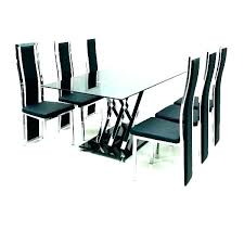 round dining tables for dining marble dining table set sydney dining table on sydney
