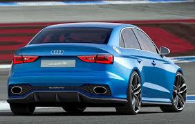 2018 audi s3. unique 2018 2018 audi s3 hatchback release date and price and audi s3