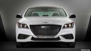 2018 genesis interior. plain interior 2018 genesis g80 sport  exterior and interior reviewhd with genesis interior