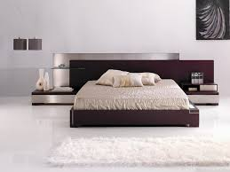 incredible modern wooden bedroom furniture designs huzname for modern bedroom furniture bedroom furniture designs pictures