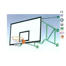 best wall mounted basketball hoop hot ing