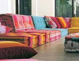 mah jong sofa images modular sofa 3 in mah jong sofa for used mah jong sofa